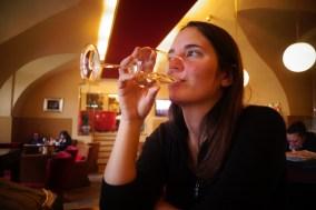 Vin autrichien, Domaine de Wachau