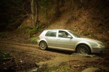 Petites routes bosniennes