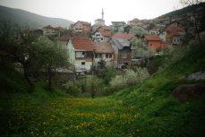 Travnik, BiH