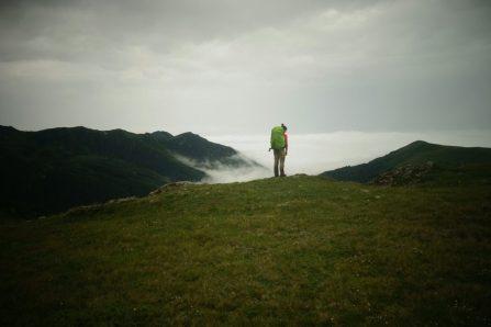 Mont Khino