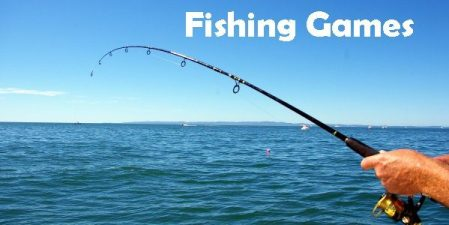 Go Fish   Fishing Games for Android   App Review CentralApp Review     Go Fish     Fishing Games for Android
