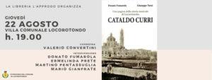 C. Curri, una pagina di storia musicale di Locorotondo