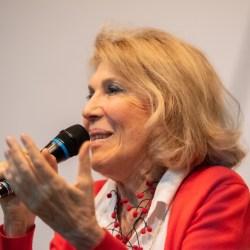 E. Cantarella - Locorotondo 04.02.2020