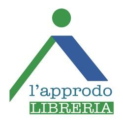 Logo Libreria L'Approdo - Locorotondo