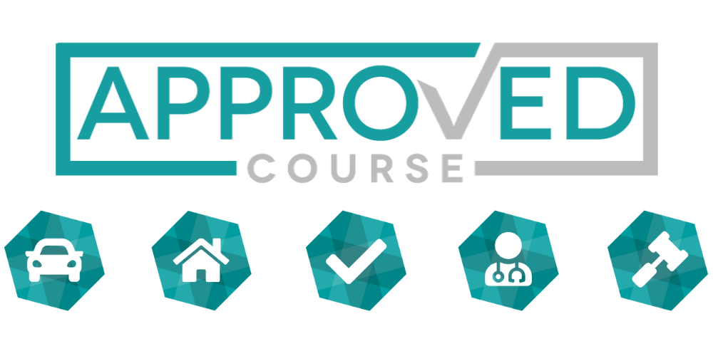 Approved [Everything] Course