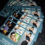 Approved Media Inc. - Portrait Photography - Chris A Stevens - Photography - 7 Cities - Hampton Roads - Event Photography - Wedding Photography - Modeling Agency