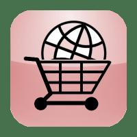 e-commerce en online verkopen