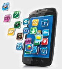 Image result for mobile apps in africa