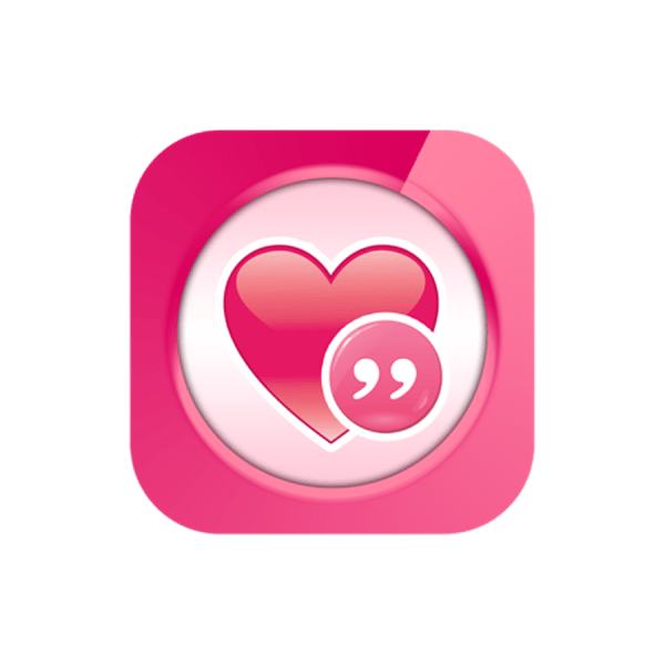 Android App Icon Sample 4