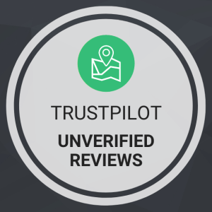 Buy Trustpilot Unverified Reviews