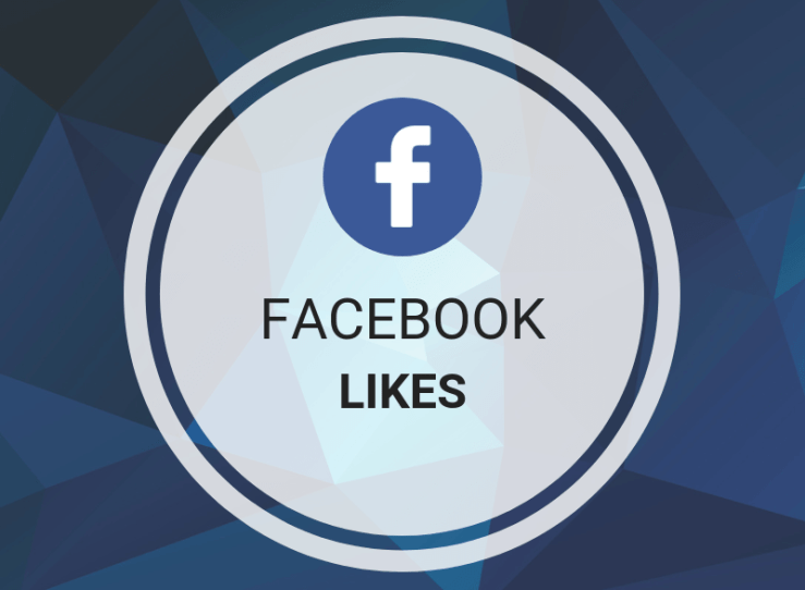 Facebook Likes Page Post Photo