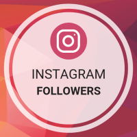 What Needs to be Done About Instagram Followers