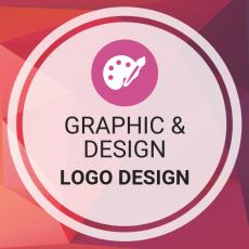 Buy Logo Design