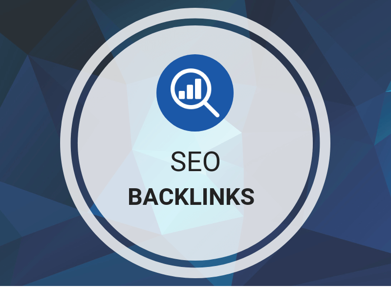 Build Backlinks
