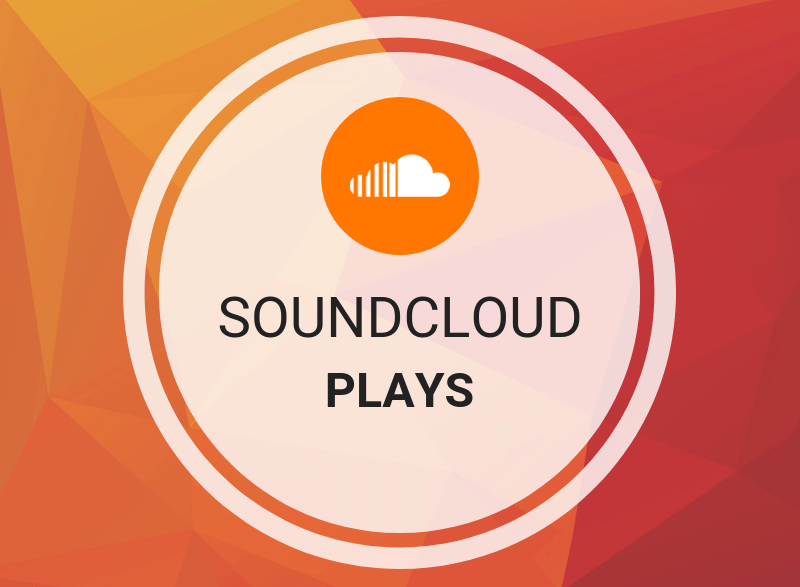 Buy SoundCloud Plays - Real, Legit, Cheap | AppSally