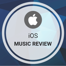 Buy iOS Music Review