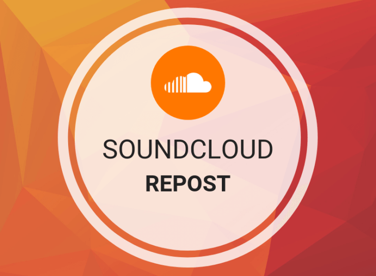 Image result for soundcloud reposts