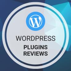Buy WordPress Plugins Reviews