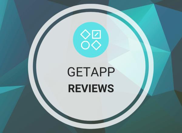 Buy GetApp Reviews