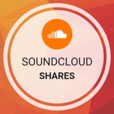 Buy SoundCloud Shares