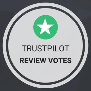 Buy Trustpilot Review Vote