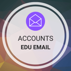 Buy Edu Email Accounts