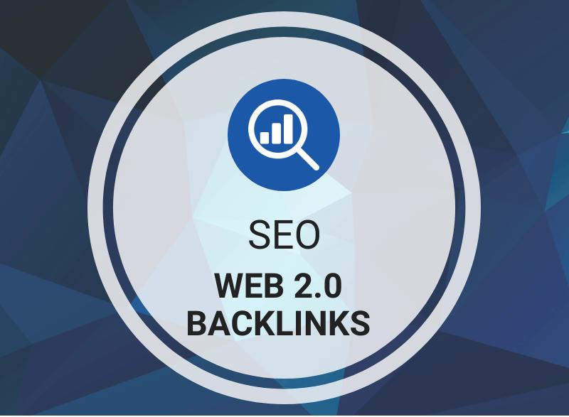 Backlinks SEO Traffic
