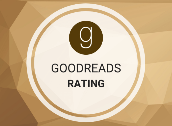 Buy Goodreads Rating