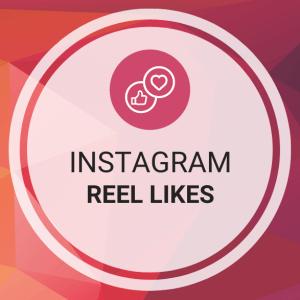 Buy Instagram Reel Likes