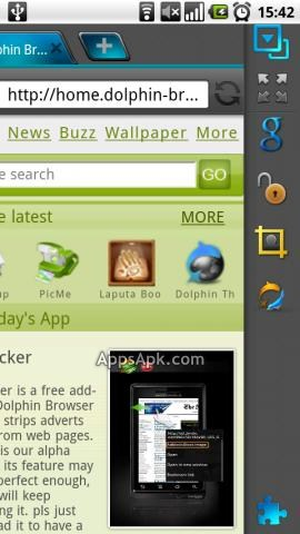 Aplikasi Android, aplikasi untuk android, aplikasi untuk Android Gratis, aplikasi android untuk jelly bean, ice cream sandwich ,ginger bread, kit kat, froyo, download aplikasi android gratis, aplikasi Pemutar musik android, Mp3 android, Winamp Untuk Android123456.jpg