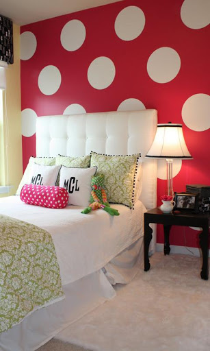 Room Painting Ideas | APK Download For Android on Room Painting id=98775