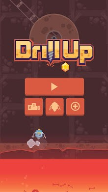 Drill Up [APK Apps]