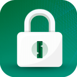 Best Apps Lock App for Android