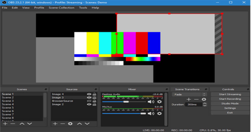 Best Screen Recording Software for Windows & Mac PC