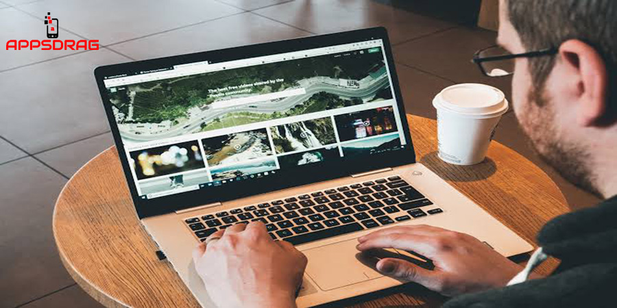 Best screen recorder software for windows