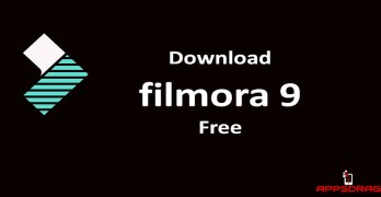 How to Download Filmora 9 Video Editor Free for PC