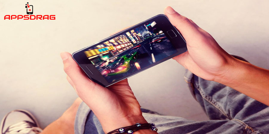 new games for iphone free