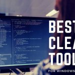 Best PC Cleanup Software
