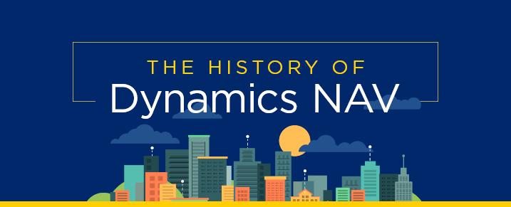 Evolution-of-Microsoft-Dynamics-NAV