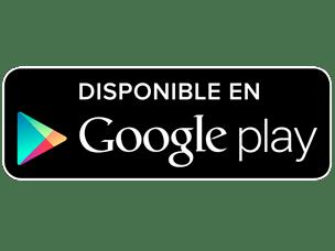 Disponible_Google_Play