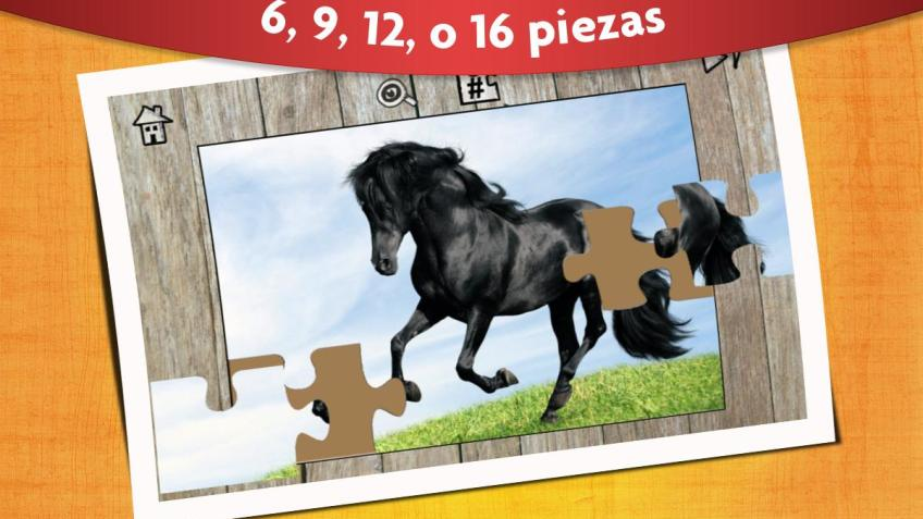 puzzles_caballos_1