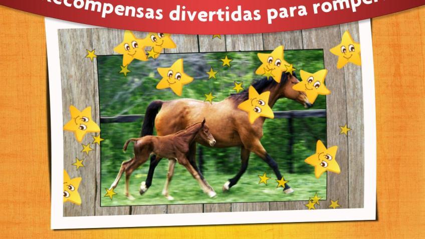 puzzles_caballos_2
