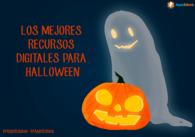 02-recursos-digitals-halloween-ae
