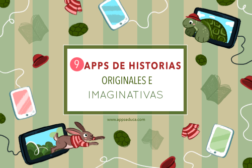 AppsEduca-Apps-Educativas-Recursos