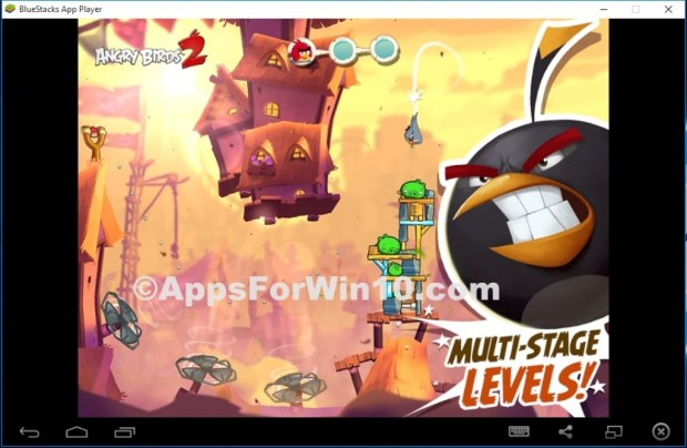 Angry_Birds_2_for_PC (3)