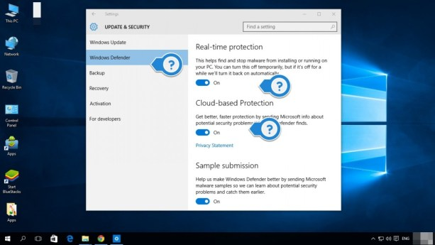 Antivirus_For_Windows_10