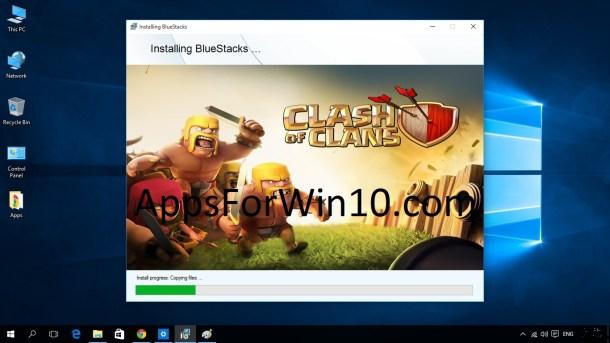 BlueStacks_Offline_Installer_windows10(2)