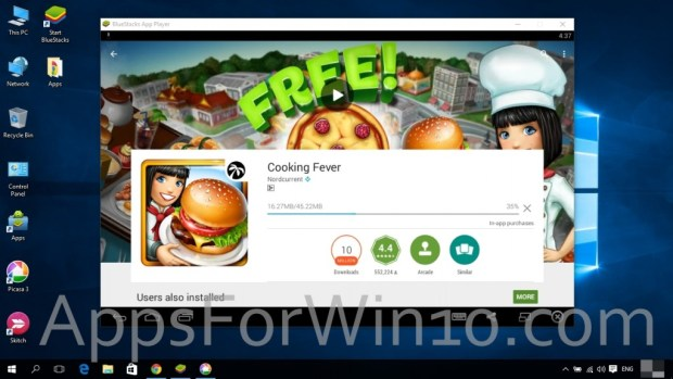 Cooking_Fever_For_PC