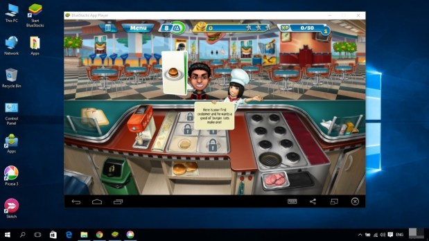Cooking_Fever_For_PC_Windows10 (1)