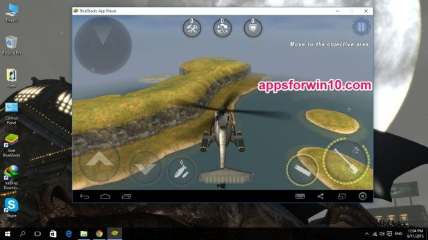 Gunship_Battle_Helicopter_3d_for_PC (2)